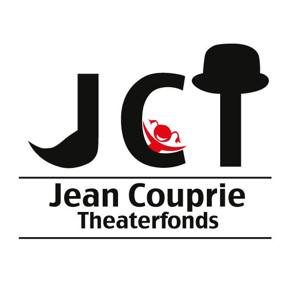 logo-jct