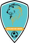 ndj-voetbal